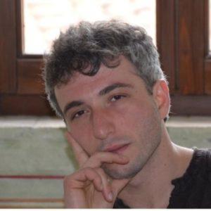Giuseppe Stefano Biuso