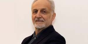 Sergio Chiaregato