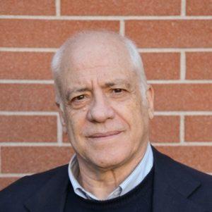 Nino Dazzi