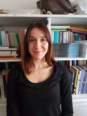 Emma De Luca