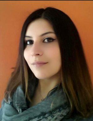 Vanessa Di Felice