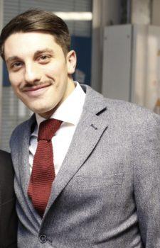 Francesco Fedeli