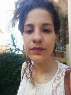Ramona Fimiani