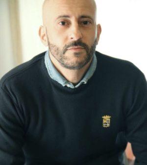 Lorenzo Galeotti
