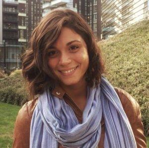 Stella Granozio