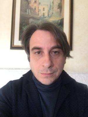 Alessandro Pieri
