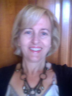 Silvia Pinzauti