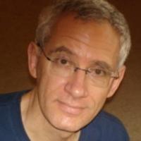 Paul Ransohoff
