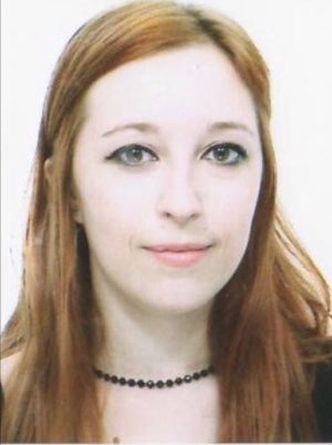 Serenella Ricci
