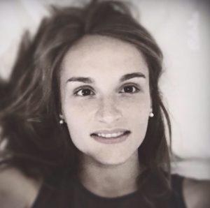 Camilla Rugi