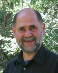 George Silberschatz