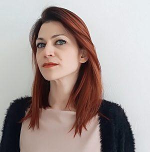 Sara Spallucci