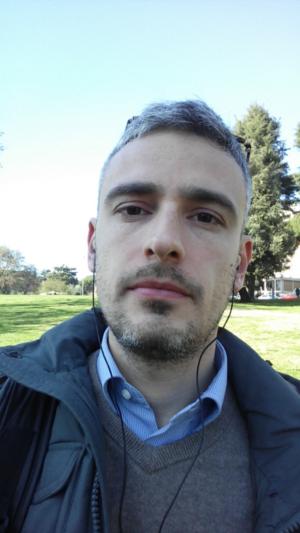 Emiliano Tripodi
