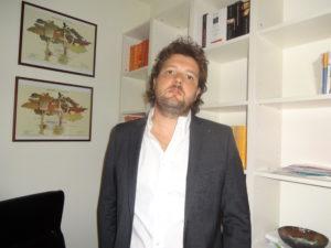 Daniele Villa