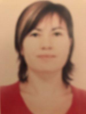 Silvana Mazzeo
