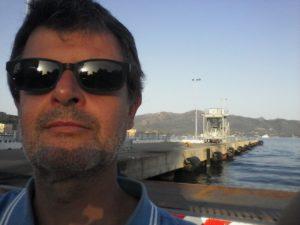 Fabrizio Bordiga