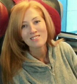 Giuliana Giraudo