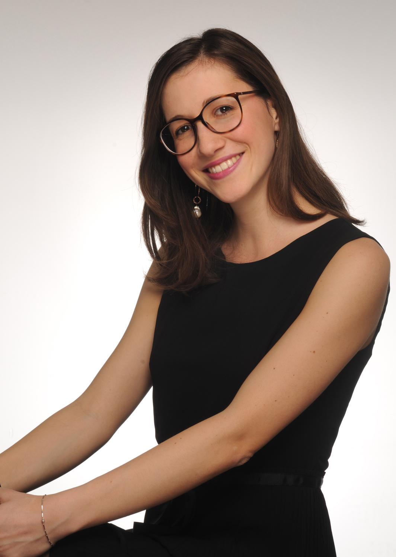 Clara Bocchio