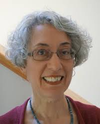 Cynthia J. Shilkret