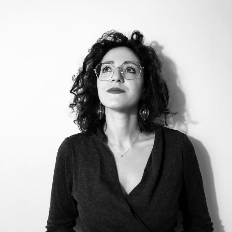 Donatella Girardi