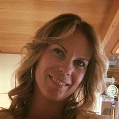 Carla Iuliano