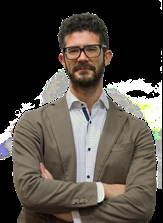 Daniele Morelli