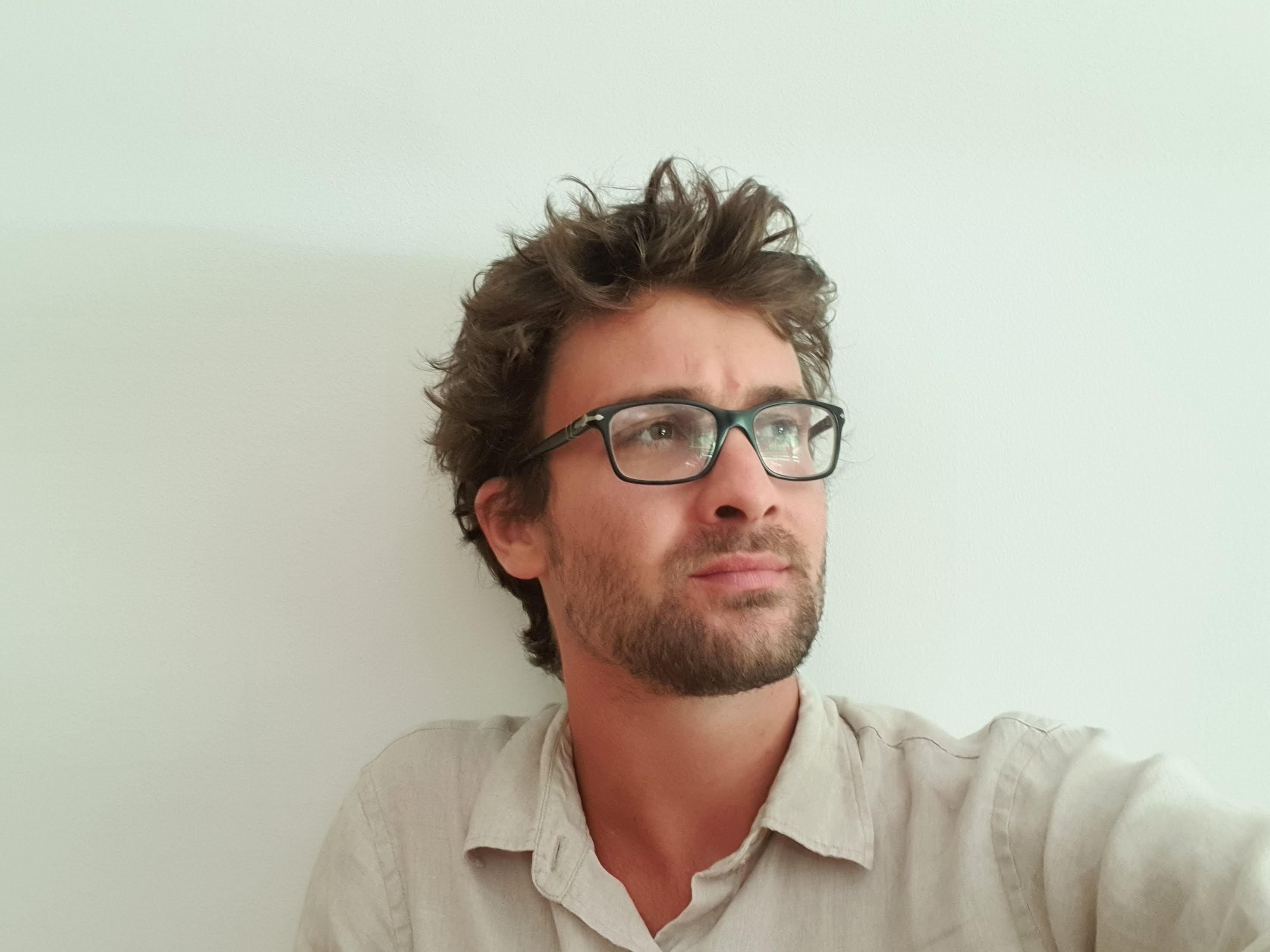 Raffaele Polin