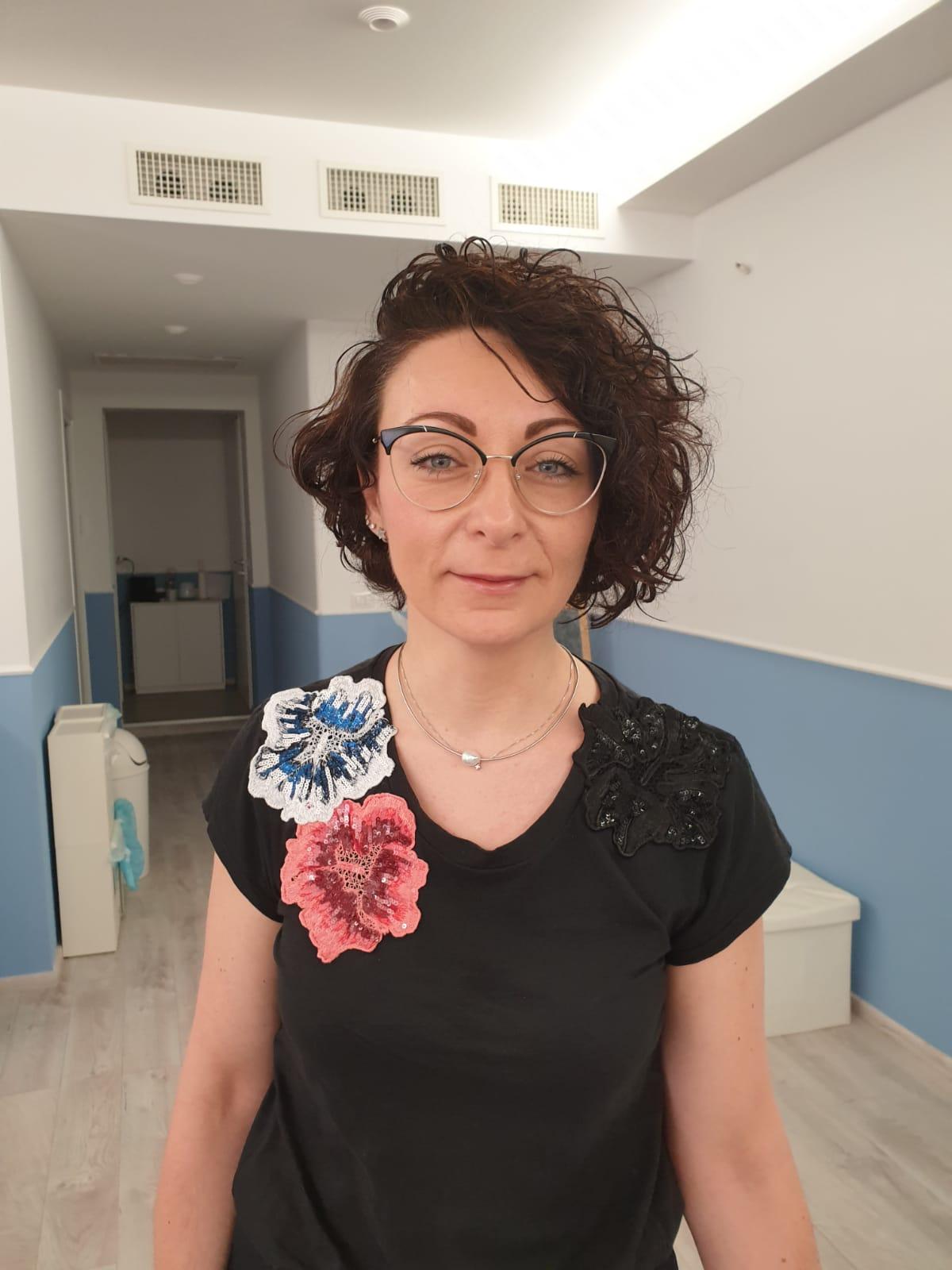 Lia Zecca