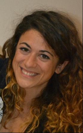 Sara Della Corte