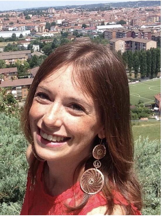 Simona Giardino