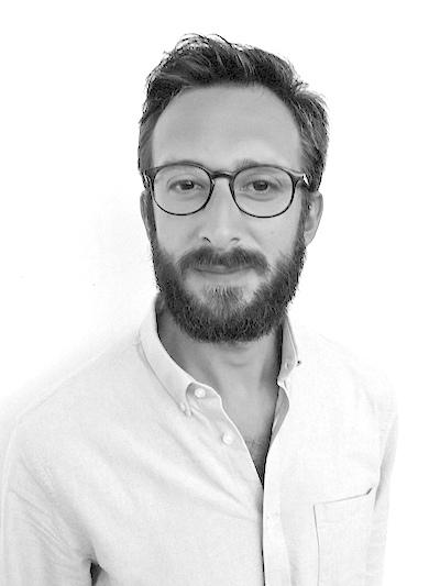 Leonardo Scirpoli